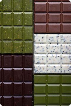 Chocolat Sadaharu Aoki
