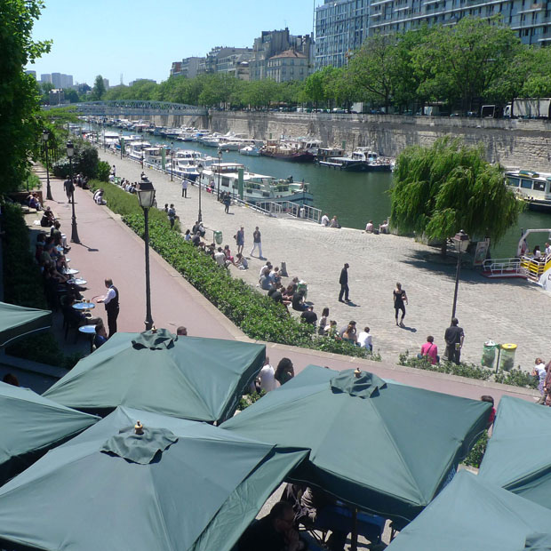 Grand_bleu_quai_arsenal_bastille