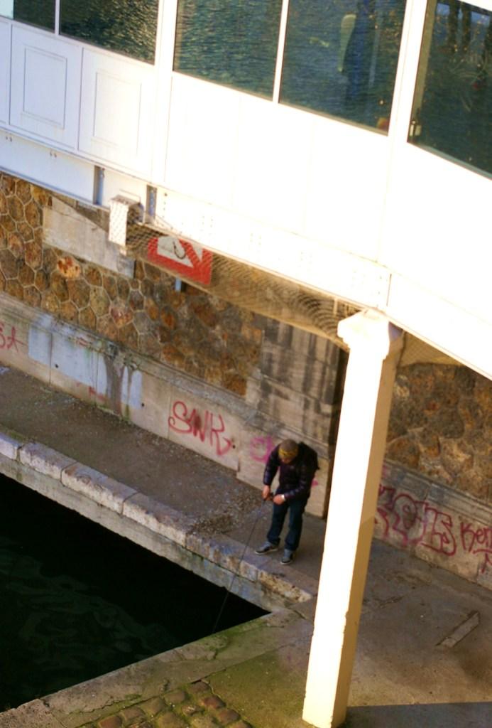 peche_bassin_port_arsenal_bastille