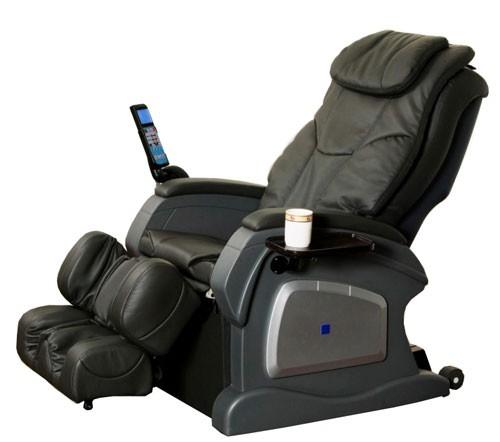 fauteuil vistabulle bambi massage