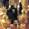 musée parfumerie grasse paris fragonard 2