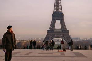 paris blog hotel