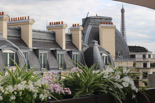 hotel-warwick-terrasse-paris.jpg
