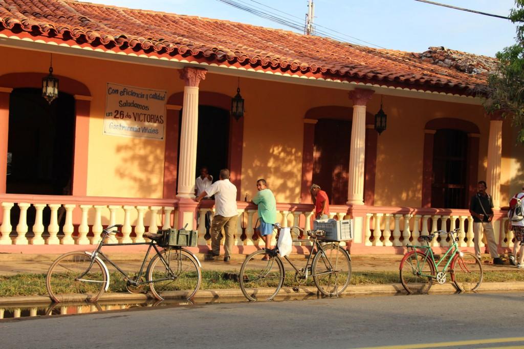 Cuba16_Vinales