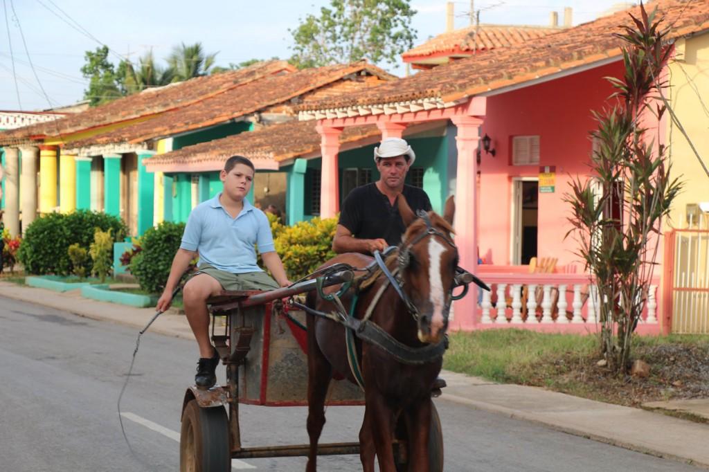 Cuba17_Vinales