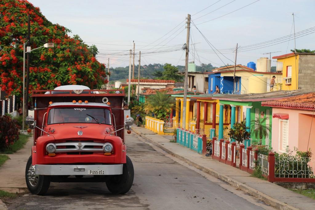 Cuba18_Vinales