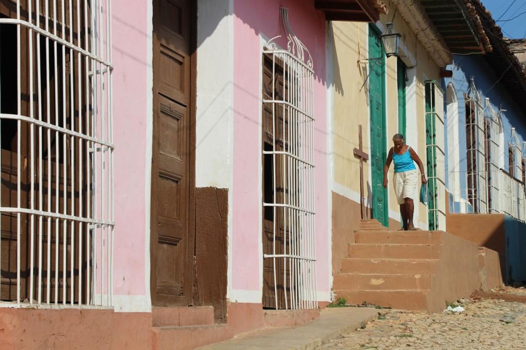 Cuba54_UCPA_trinidad