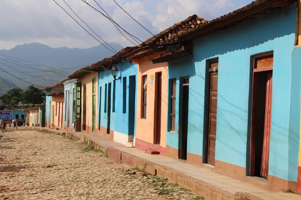 Cuba56_UCPA_trinidad
