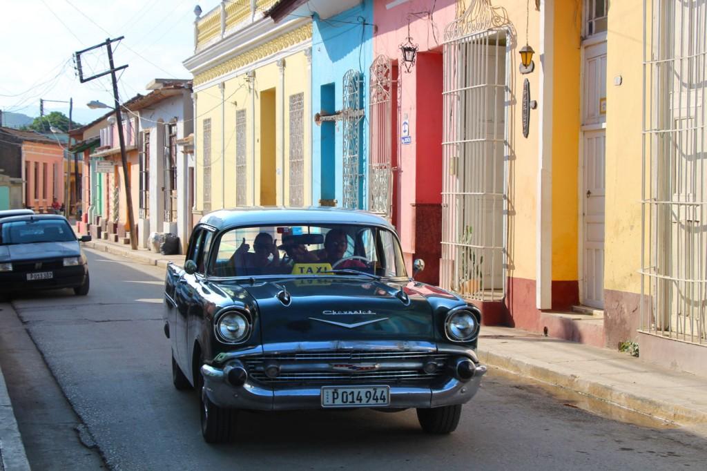 Cuba64_UCPA_trinidad
