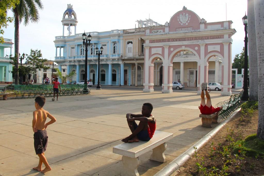 Cuba67_UCPA_cienfuegos