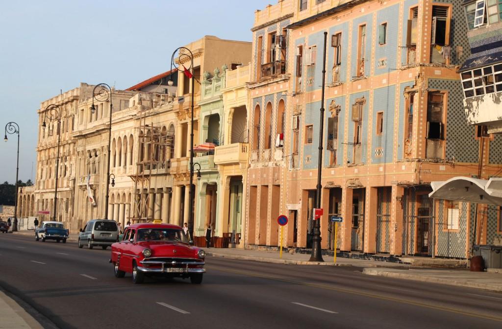 Cuba_12_La_Havane