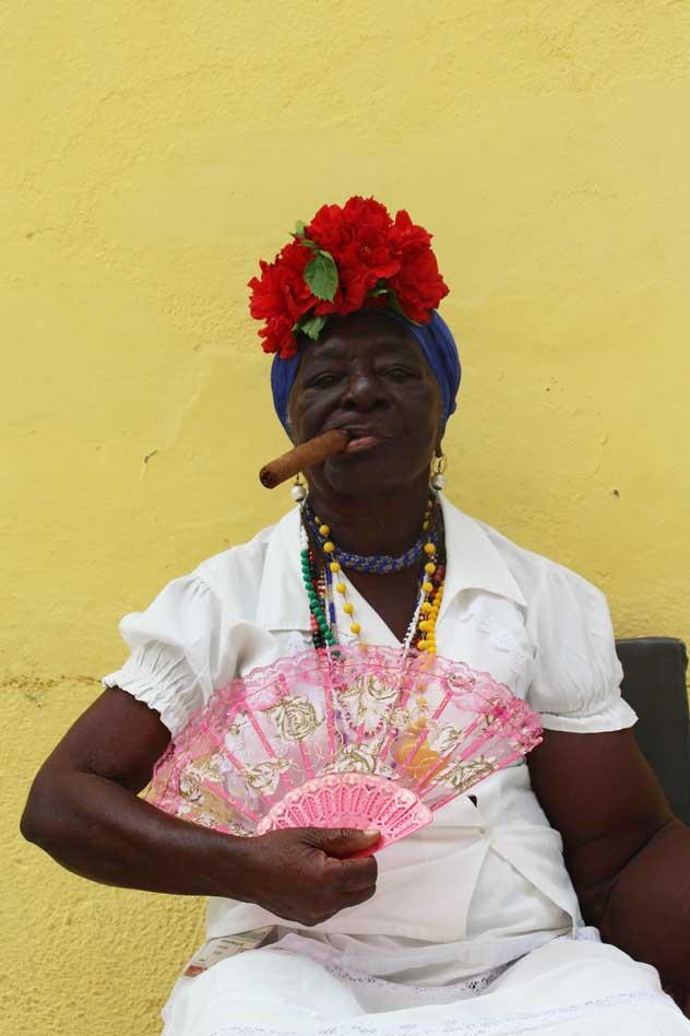 Cuba_2_La_Havane