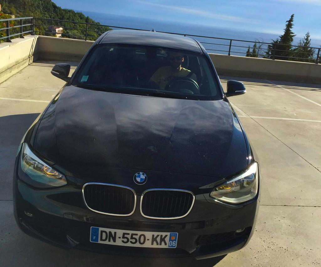 drivy-location-voiture-4