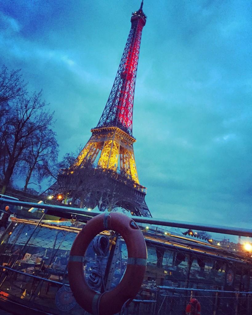 bateaux-parisiens-11
