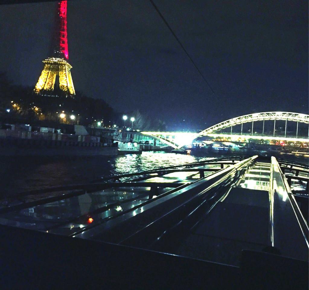 bateaux-parisiens-13 croisiere seine