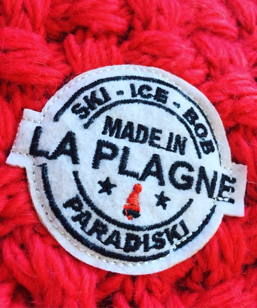 la-plagne-1