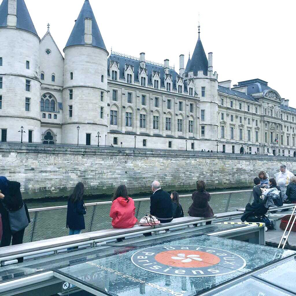 bateaux-parisiens-21