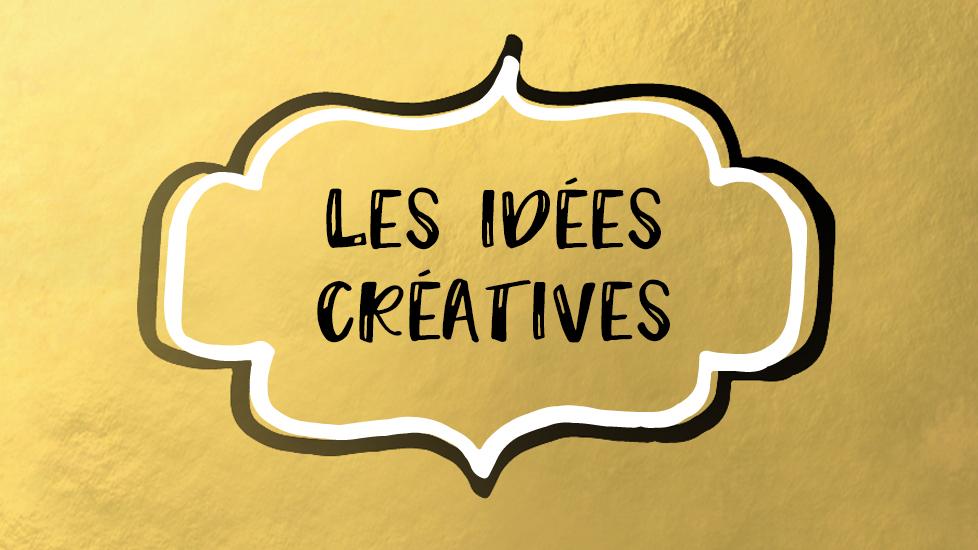 idées créatives graphiste paris graphisme direction artistique free lance