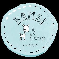 Bambi à Paris – Blog de curiosités de voyages à Paris et ailleurs
