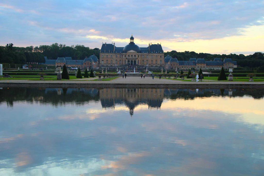 chateau-vaux-le-vicomte-14