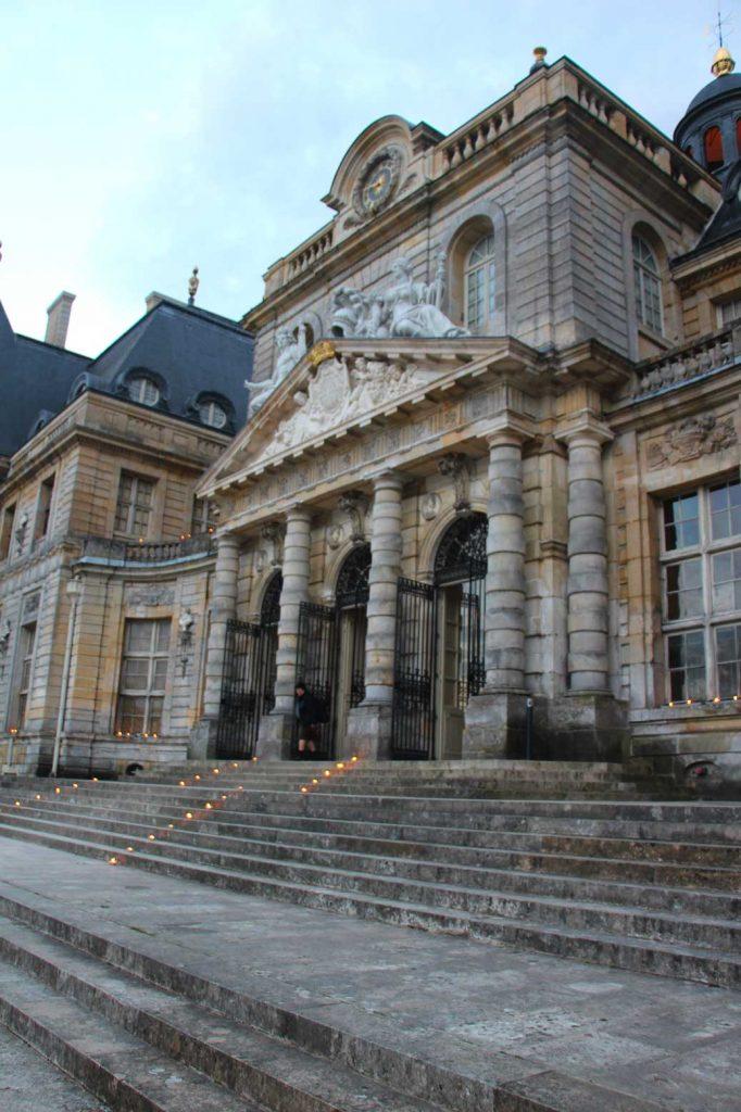 chateau-vaux-le-vicomte-21