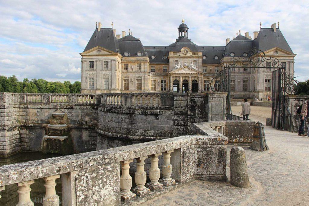 chateau-vaux-le-vicomte-3