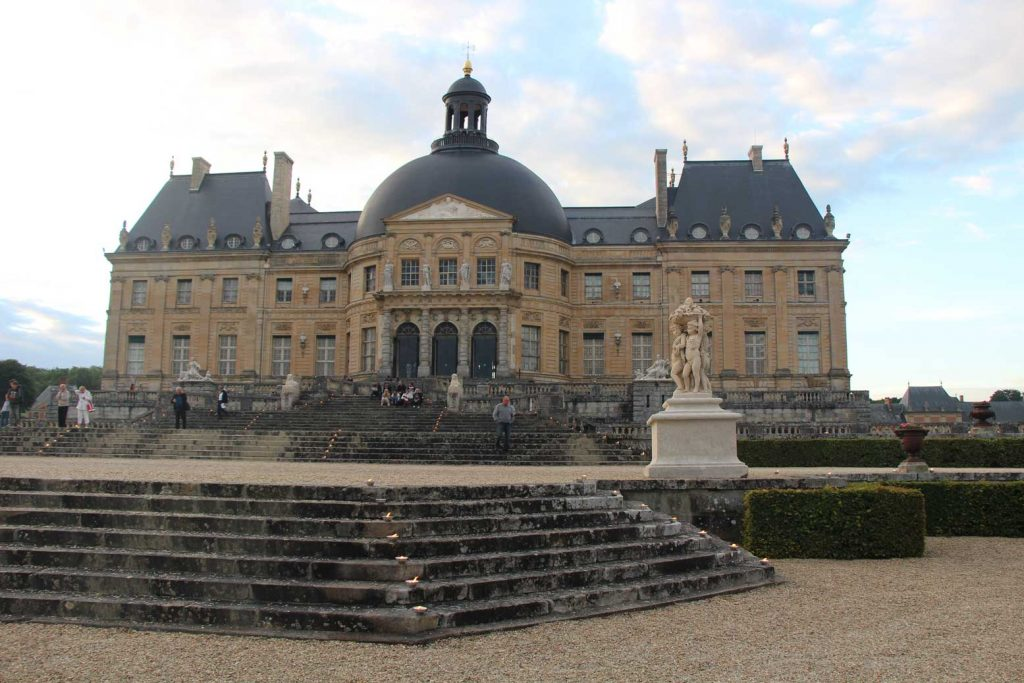 chateau-vaux-le-vicomte-9