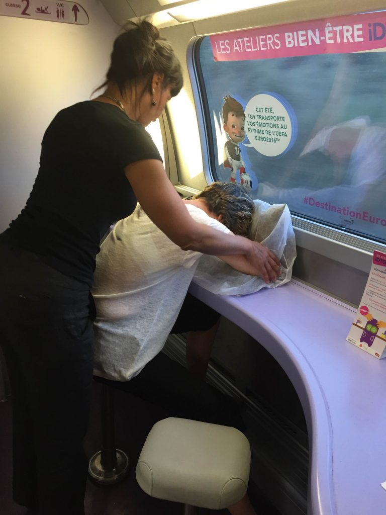 idtgv-train-animation-massage