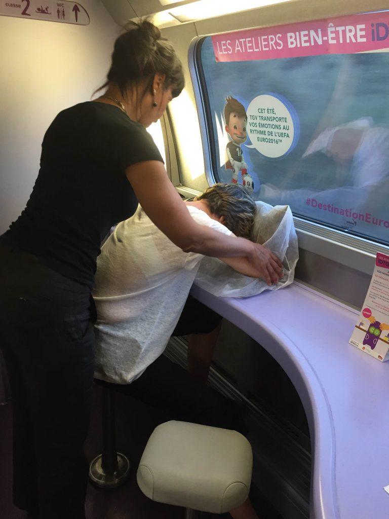 idtgv-train-animation-massage