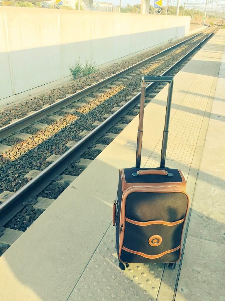 voyager en train avec idtgv