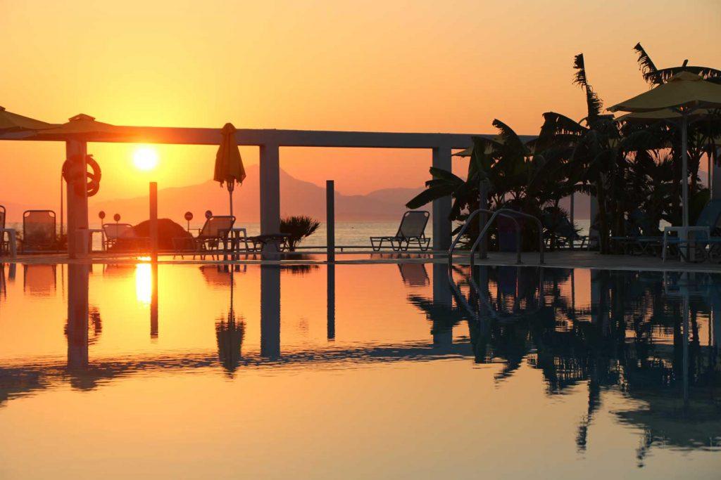 Hotel-zorbas-beach-kos-grece