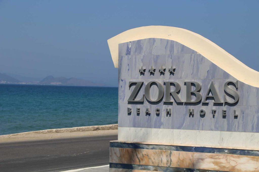 Hotel-zorbas-beach-kos-grece-2