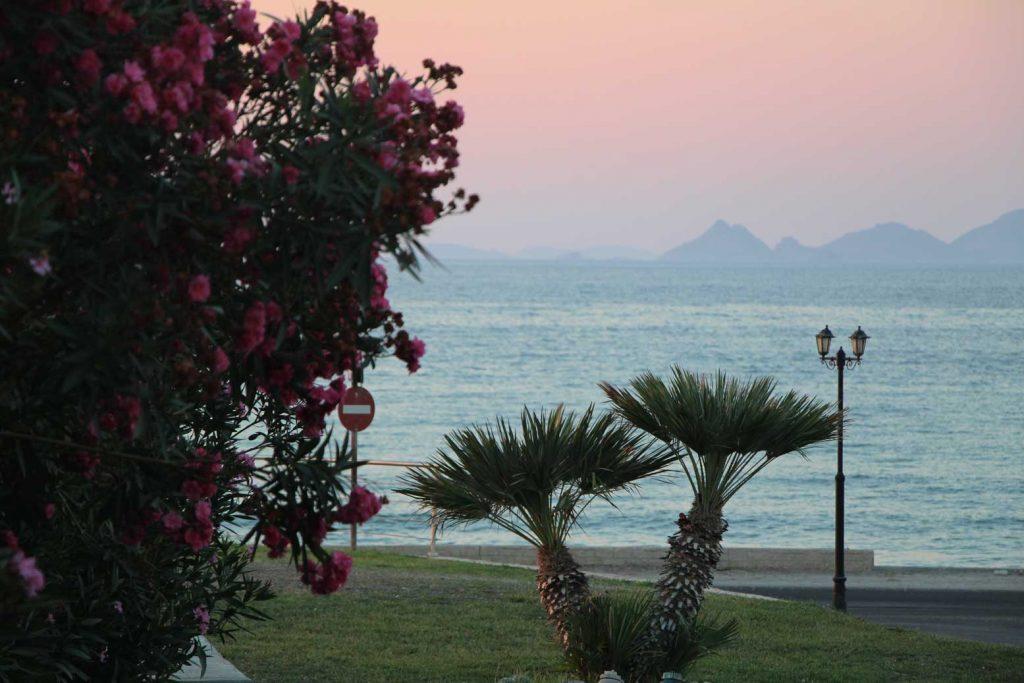 Hotel-zorbas-beach-kos-grece-4
