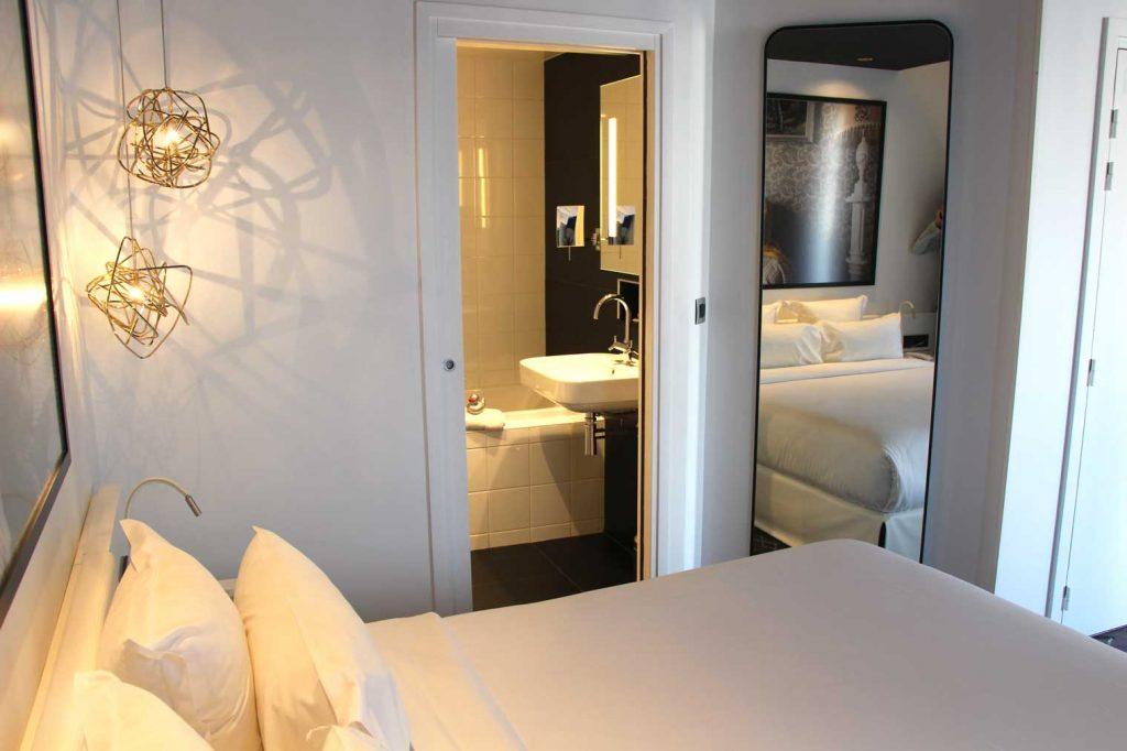 hotel-paris-ou-dormir-le-general