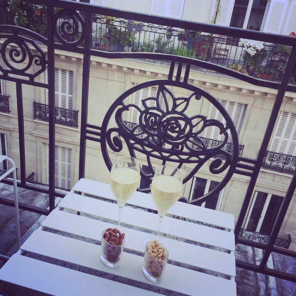 hotel-paris-ou-dormir-le-general-17