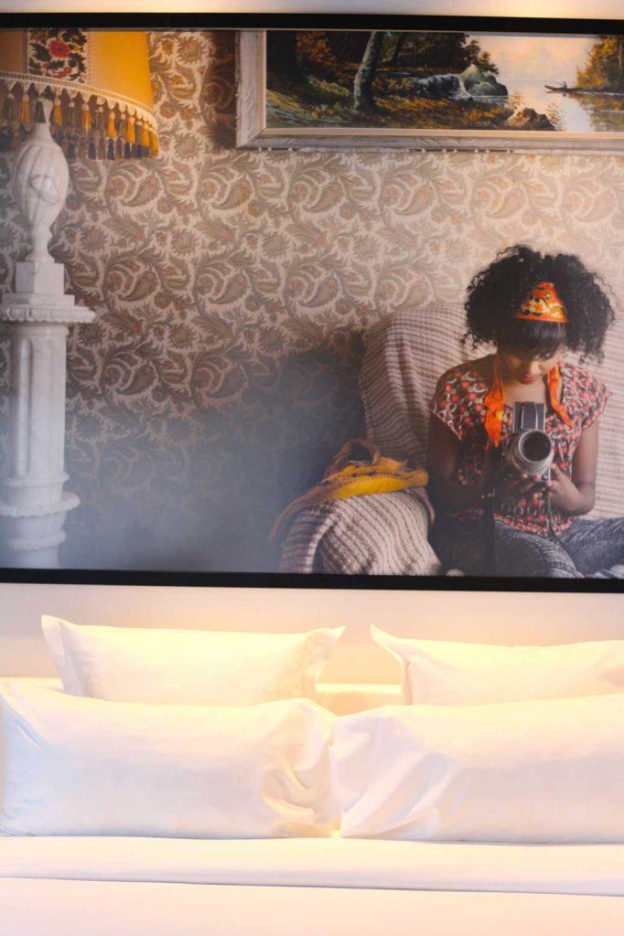 hotel-paris-ou-dormir-le-general-3