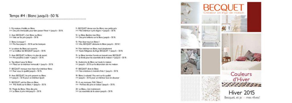 infographie-graphiste-graphisme-illustration-100