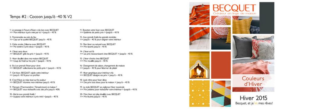 infographie-graphiste-graphisme-illustration-101