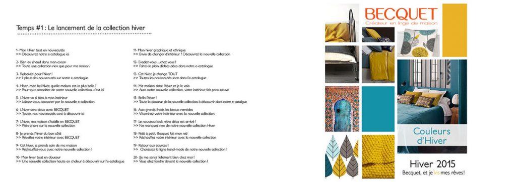 infographie-graphiste-graphisme-illustration-102