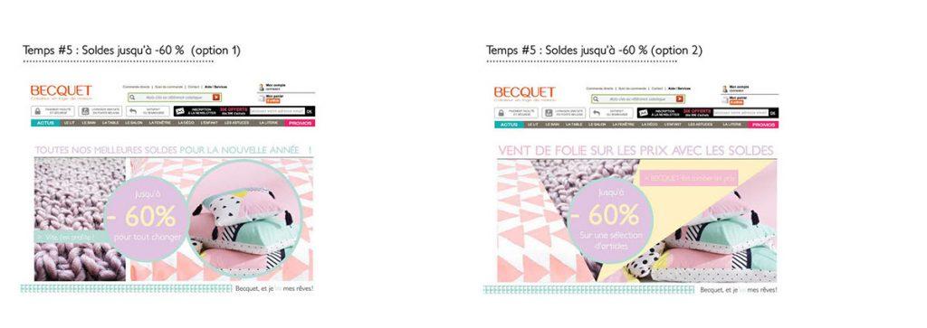 infographie-graphiste-graphisme-illustration-107