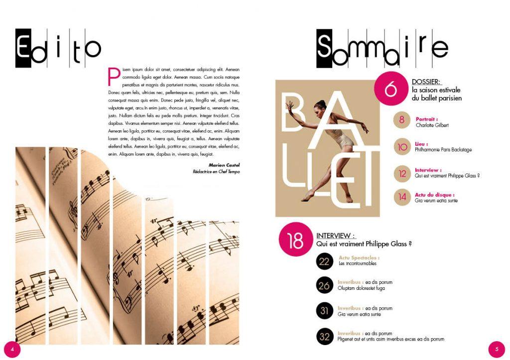 infographie-graphiste-graphisme-illustration-126