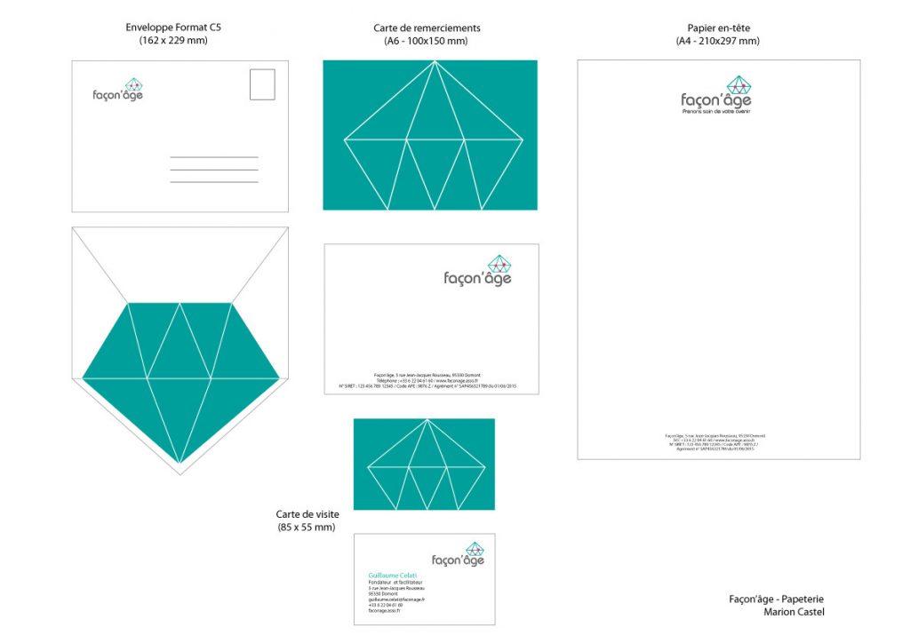 infographie-graphiste-graphisme-illustration-17