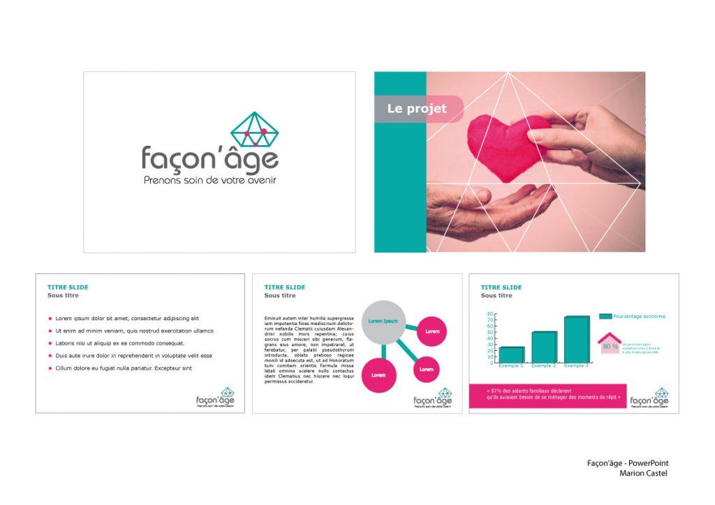 infographie-graphiste-graphisme-illustration-20