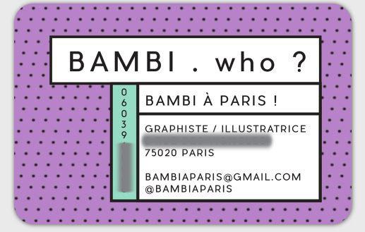 infographie-graphiste-graphisme-illustration-36