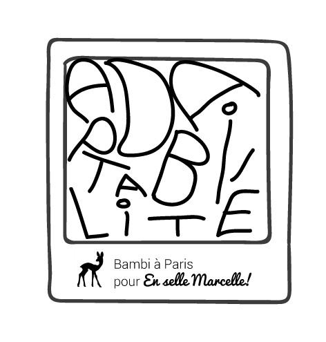 polaroid-bambiaparis-14