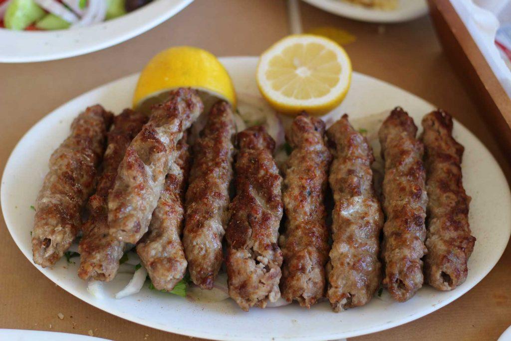 que-manger-ile-grece-kos-1