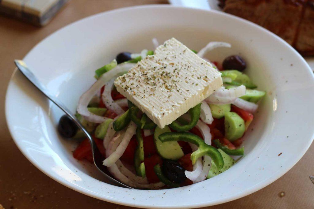 que-manger-ile-grece-kos-2