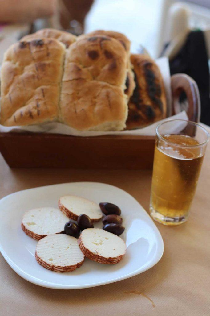 que-manger-ile-grece-kos