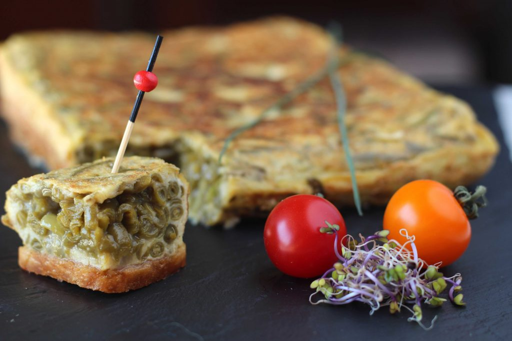 tortilla-haricotshooting-photo-culinaire-tapas