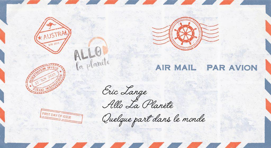 blog-graphisme-logo-voyage